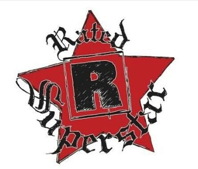 128be3c0fbf95052cb9d6d048dfa1143--r-logo-wrestling