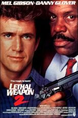 Lethal_Weapon_2_Poster