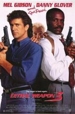 Lethal_Weapon_3_Poster