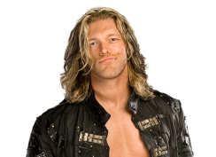 Superstar-Category_Superstar_562x408_edge
