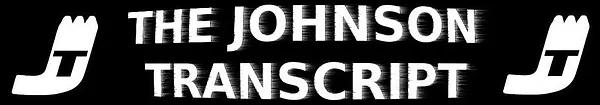 johnsontranscriptpagebanner21.jpg