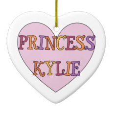 princess_kylie_ornament-r655969578773497dbc03f1eafc93f60d_x7s21_8byvr_324