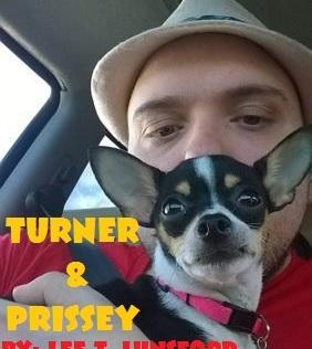 turner-prissey