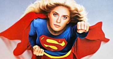 Supergirl-Movie-New-Dceu-Warner-Bros-Dc