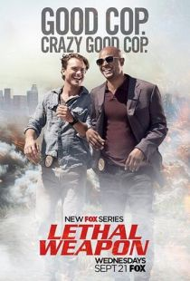 Lethal_Weapon_TV_series_poster