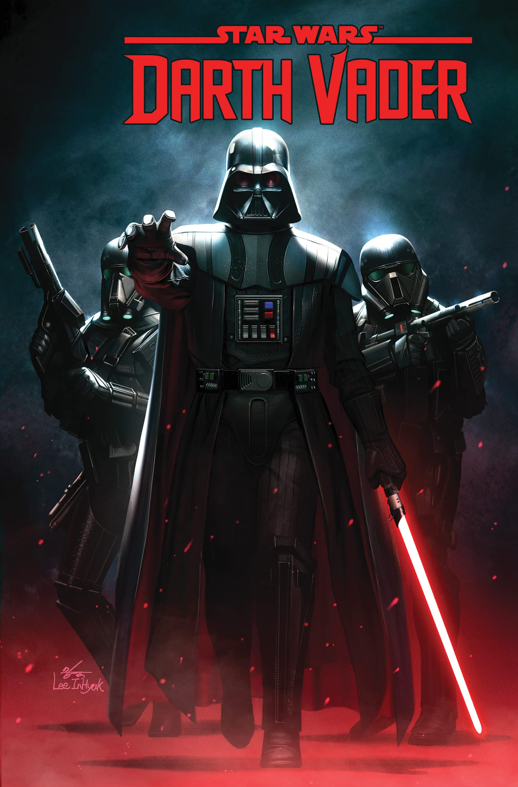 Dark_Heart_of_the_Sith_solicitation