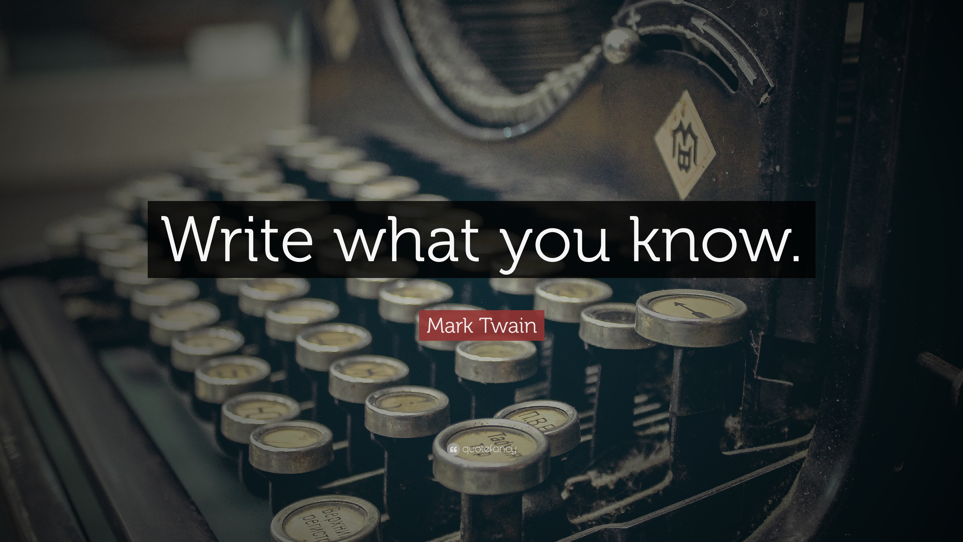 4901-Mark-Twain-Quote-Write-what-you-know